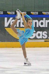 Eislauf1