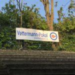 Vettermann-Pokal