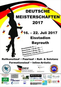 DM Bayreuth