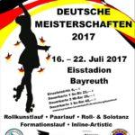 DM Bayreuth-klein